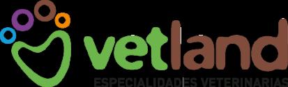 vetland_logo